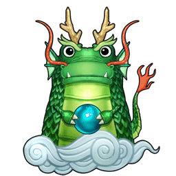 Chinese Zodiac Online Poker Freerolls Dragon