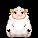 Chinese Zodiac Online Poker Freerolls Goat