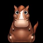 Chinese Zodiac Online Poker Freerolls Horse