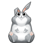 Chinese Zodiac Online Poker Freerolls Rabbit