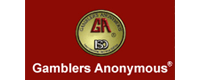 Gamblers Anonymous For GGPoker Real Money Poker App