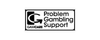 Problem Gambling Support For GGPoker Real Money Poker App