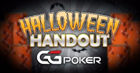 Live straddle poker term