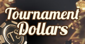 Tournament Dollars For Real Money Online Poker GGPoker