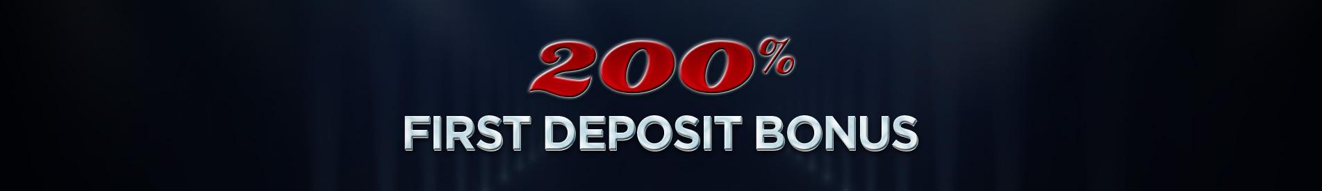 Best Poker App Real Money For First Deposit Bonus