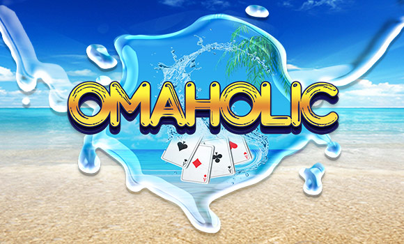 Omaholic Online Poker Tournaments
