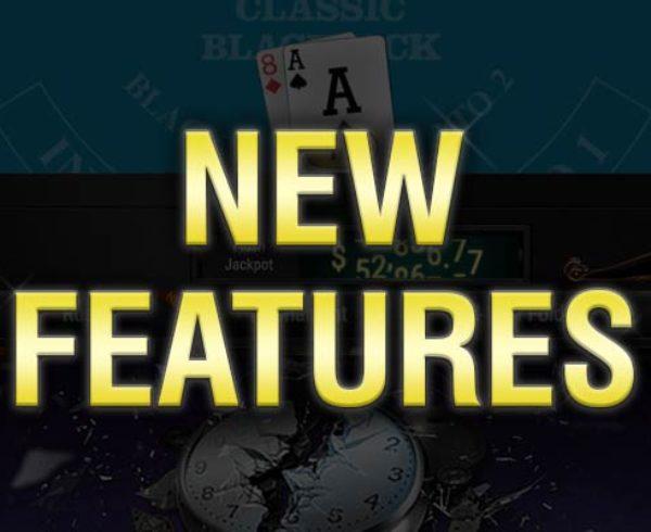 GGNetwork real money poker app updates