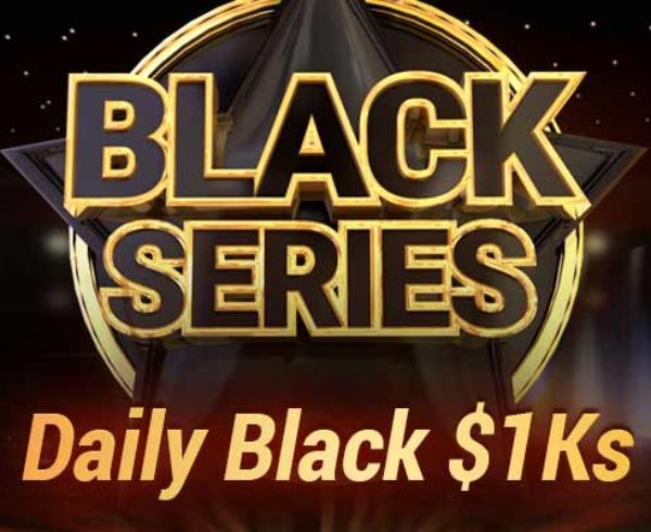 online poker tournaments black series ggpoker high stakes MTT