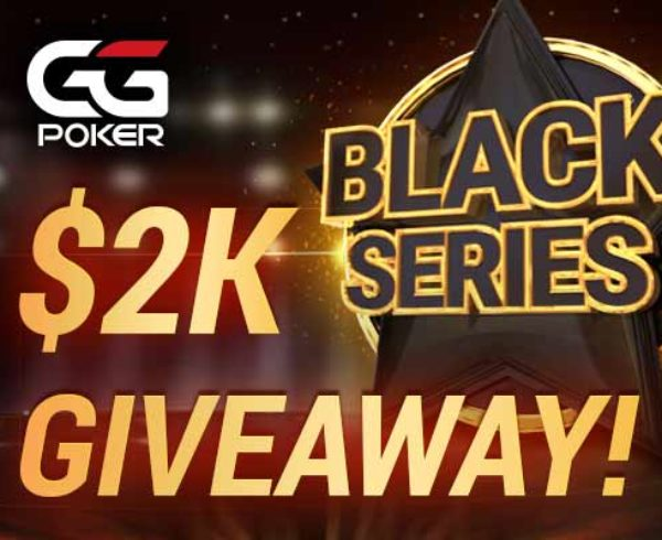 online poker tournaments MTT giveaway free entry