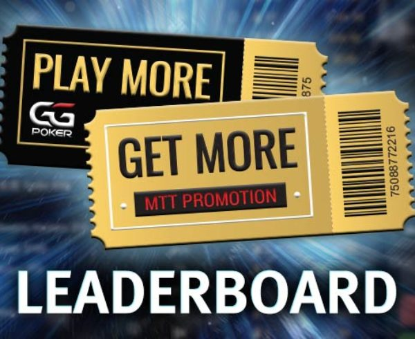 online poker real money app mtt leaderboard