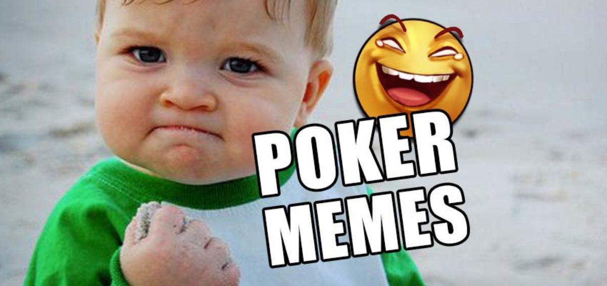Play poker online on GGPoker real money poker app