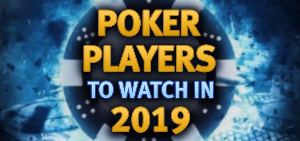 Best new online poker real money poker app poker players 2019