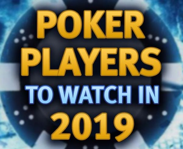 Best new online poker real money poker app poker players 2019