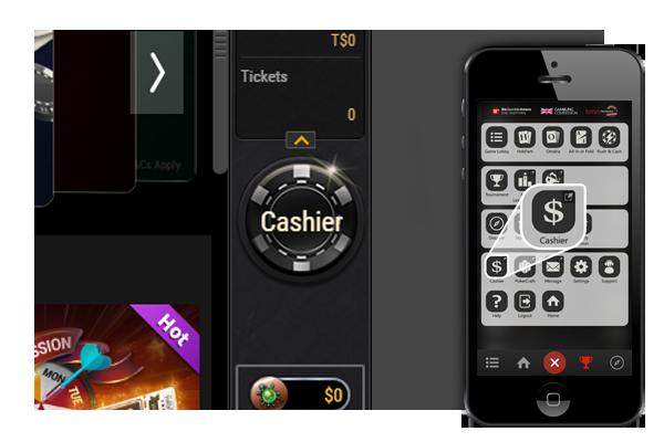 Real Money Poker Deposit Method | GGPoker Online Poker