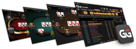 real-money-poker-games-tournaments-online-ggpoker