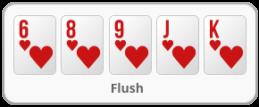 short-deck-flush-jackpot-flush