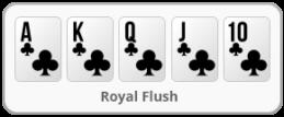 short-deck-flush-jackpot-royal-flush