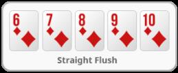 short-deck-flush-jackpot-straight-flush